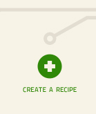 Create Recipe
