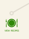 View Recipes